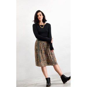 "KOMODO Skirt ""Natalia"""