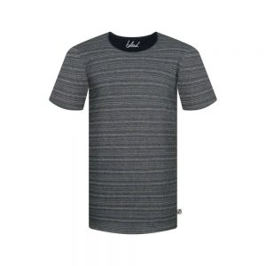 "BLEED T-Shirt ""Source"" navy"