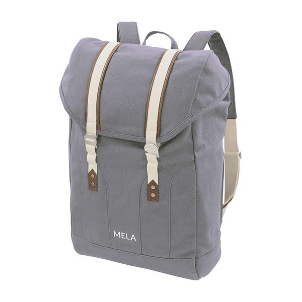 "MELAWEAR Backpack ""MELA V"" 20 Liter"