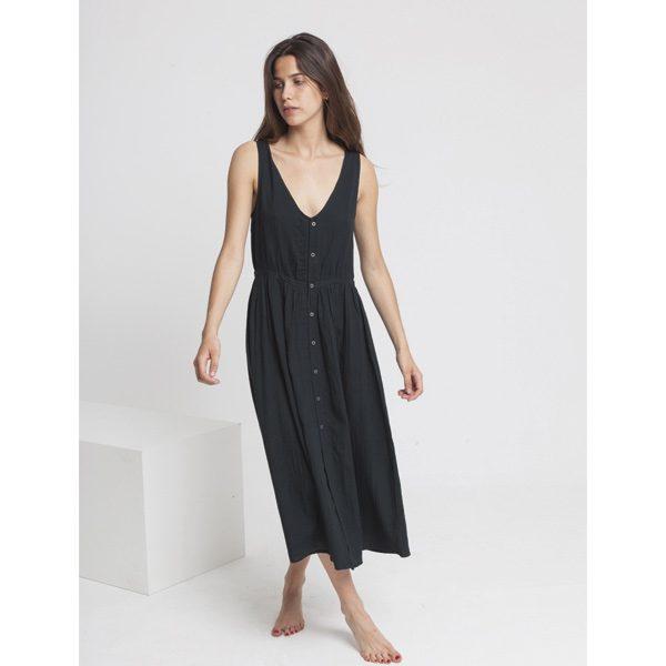THINKING-MU-PHANTOM-ANGELINA-DRESS