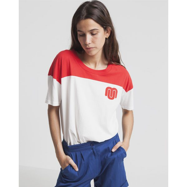 thinking mu organic t shirt rugby