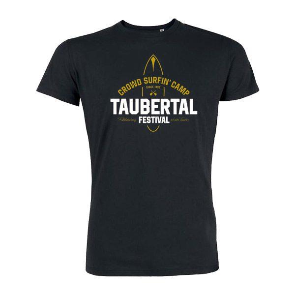 Taubertal Festival T-Shirt 2019