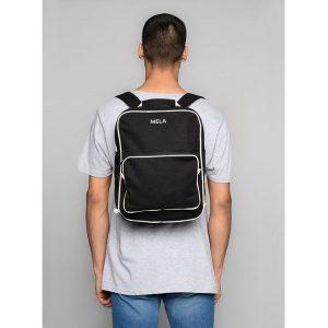 "MELAWEAR Rucksack ""Backpack MELA II"" 15 Liter"