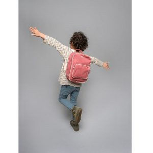 "MELAWEAR Backpack ""Mela II Mini"" 8 Liter"
