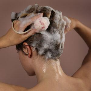 "WASCHKRAM ""festes Shampoo"" verschiedene Varianten"