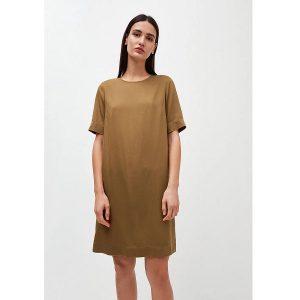 """ARMEDANGELS Kleid """"Margitaa"""""""