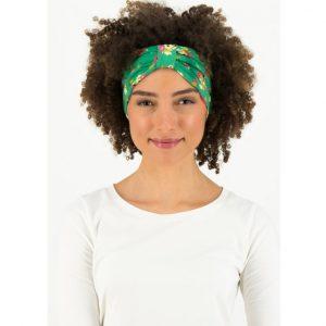 "BLUTSGESCHWISTER Haarband ""Happy Hair wrap"" div Farben"