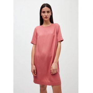 "ARMEDANGELS Kleid ""Margitaa"" versch. Farben"
