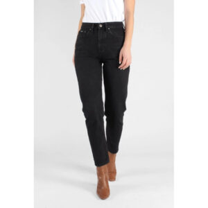 """KUYICHI Jeans """"Nora Loose Tapered"""" 2 Farben"""