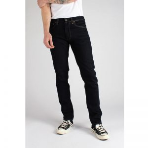 "KUYICHI Jeans ""Jamie, Slim Fit"" dark rinse"