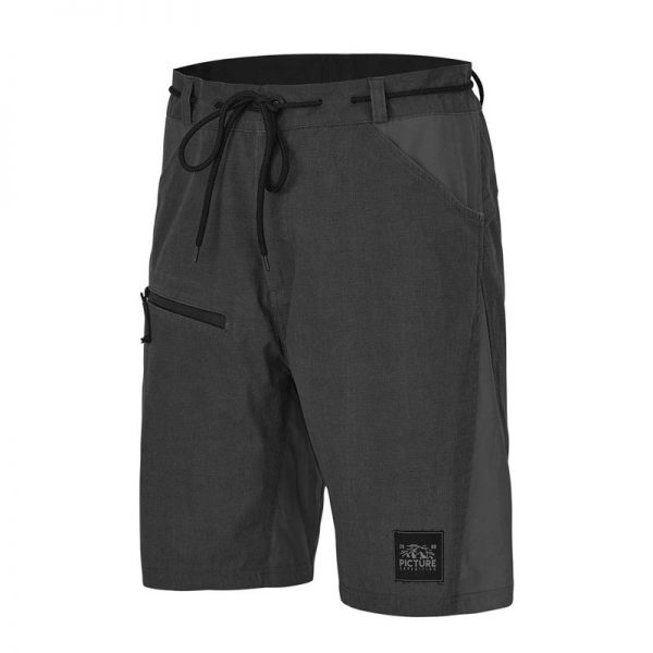 Picture-Shorts-ROBUST-BLACK