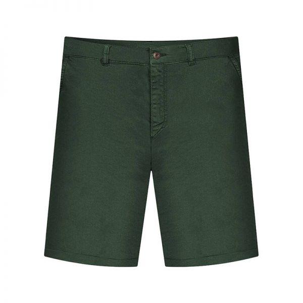 bleed-chino-walkshorts-dark-green