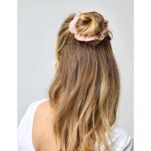 "LOVJOI Haarband ""Ermine"" milliefleurs"