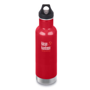 """KLEAN KANTEEN Thermoflasche """"Insulated classic"""" 592ml"""