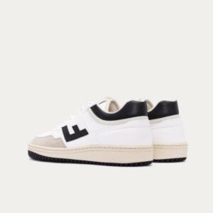 "FLAMINGOS' LIFE Schuhe ""Retro 90's "" 2 Farben"
