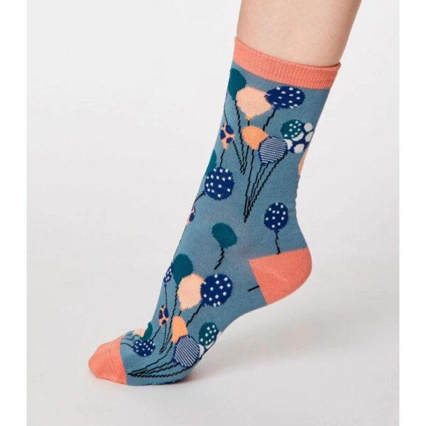 alles was ein glücklicher Fuß braucht