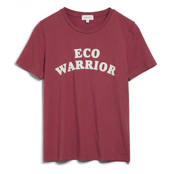 armedangels t shirt maraa