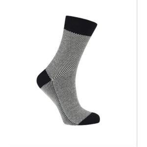 """KOMODO Socken """"Dots"""" 3 Farben"""