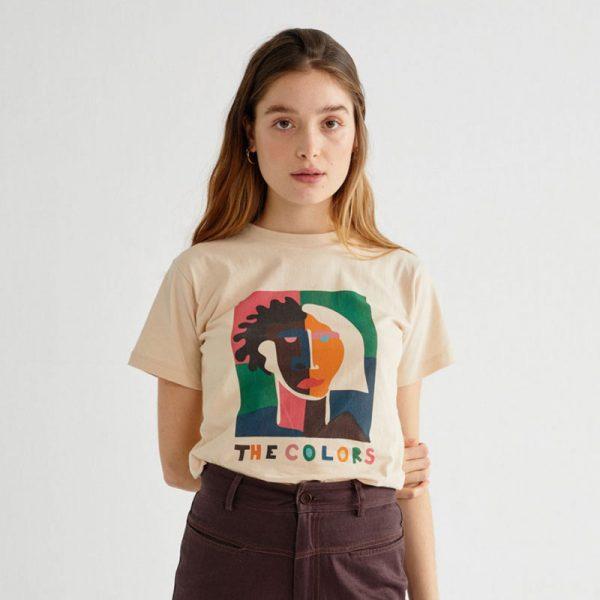 thinkingmu t shirt the colors