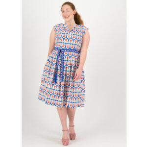 """BLUTSGESCHWISTER Kleid """"lekker meisje"""" antje van ameland"""