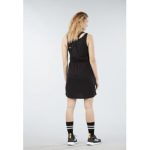 "PICTURE Kleid ""Lyna Tencel™"" 2 Farben"