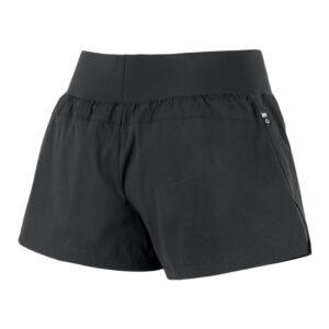"""PICTURE Shorts """"Arane"""" black ash rose"""