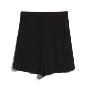 "ARMEDANGELS Shorts ""Intiaa"" black"