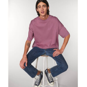 "LUVGREEN T-Shirt ""Blastera"" unisex"