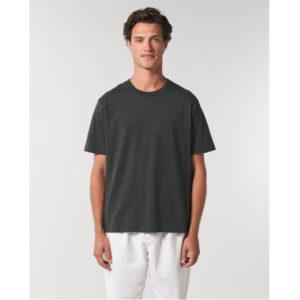 "LUVGREEN T-Shirt ""Fusera"" unisex"