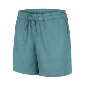 "PICTURE Shorts ""Milou"" 2 Farben"