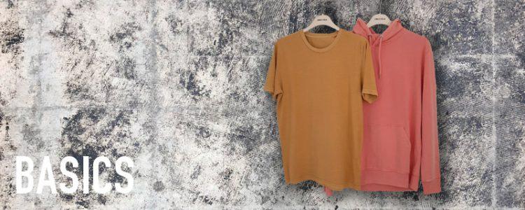 luvgreen basics