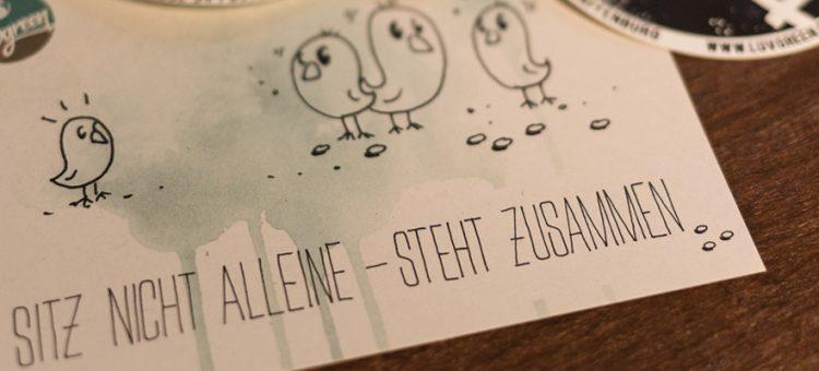 sitz2